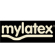 Mylatex