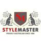 Stylemaster